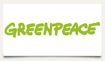 05-greenpeace