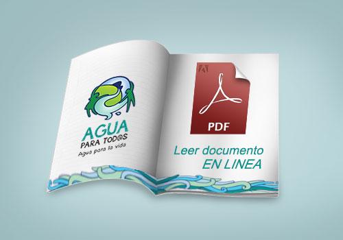 PDF-lectura-de-documento-Agua-para-todos-agua-para-la-vida-2015