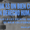 LEY ESTATAL DE AGUAS: PRIVATIZACIÓN Y DESPOJO AL PUEBLO BAJACALIFORNIANO (PRONUNCIAMIENTO)