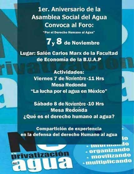 http://aguaparatodos.org.mx/wp-content/uploads/asamblea-social-del-agua.jpg