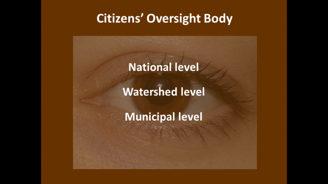 citizens_oversight_body_0