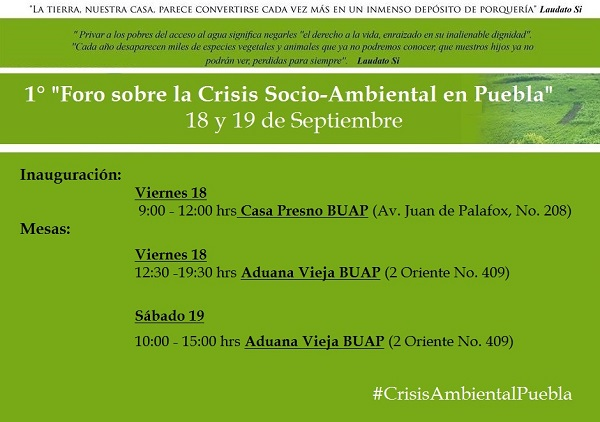 foro-ambiental