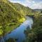 Nueva Zelanda reconoce personalidad jurídica al río sagrado Maorí, Whanganui