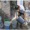 El agua en México, en estado crítico