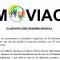 MOVIAC | El salvador libre de minería metálica