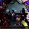 El debate por la autonomía 'echa raíces' al sur de la Ciudad de México