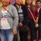 Sentencian a mujer indígena a 50 años de prisión por un delito que no cometió