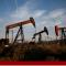 Pone fracking a temblar a Tamaulipas y Nuevo León