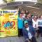 Foro Regional impactos socio ambientales del Fracking