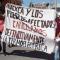 Asesinan a opositor de gasoducto y termoeléctricas en Morelos