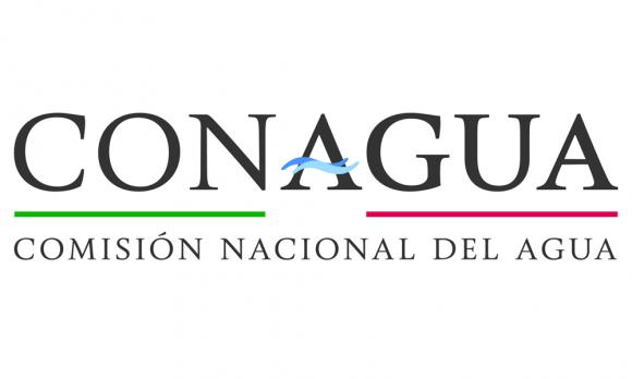 logo-conagua-580x348