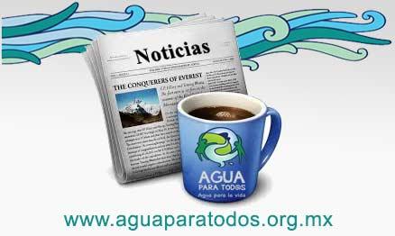 noticias-agua-para-todos